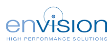 Envision High Performance